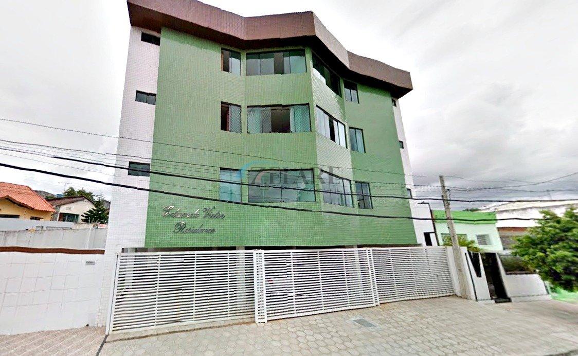 Apartamento Centenário Campina Grande