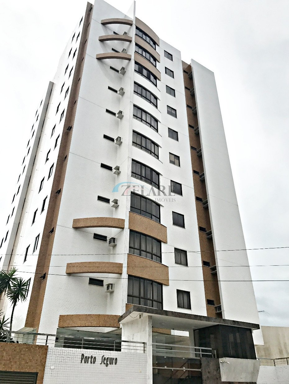 Apartamento em Alto Branco, Campina Grande (1015)
