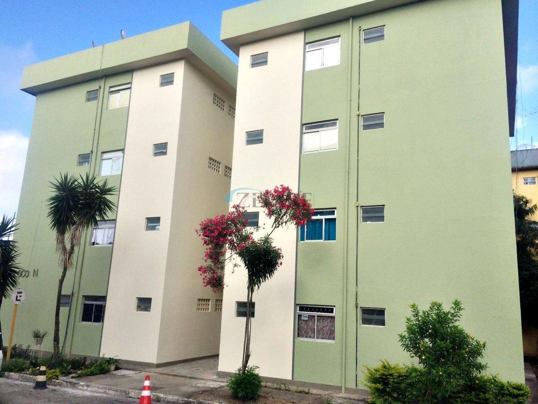 Apartamento Dinamérica Campina Grande