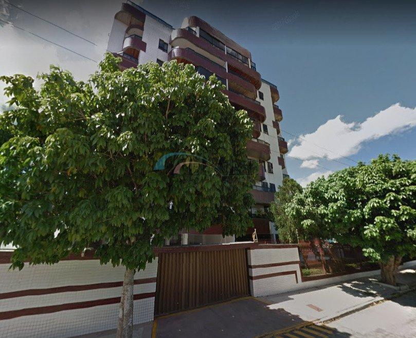 Apartamento em Mirante, Campina Grande (1071)