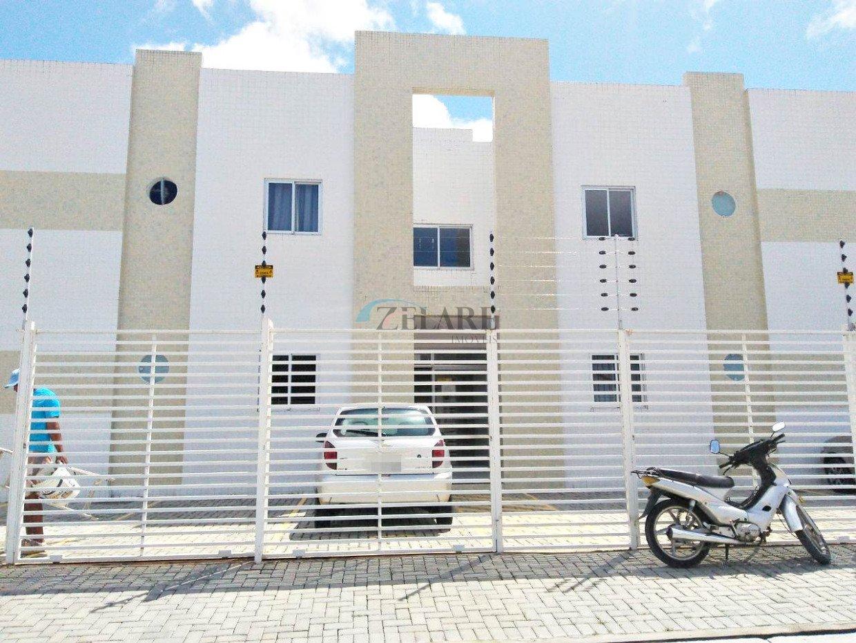 Apartamento Portal Sudoeste Campina Grande