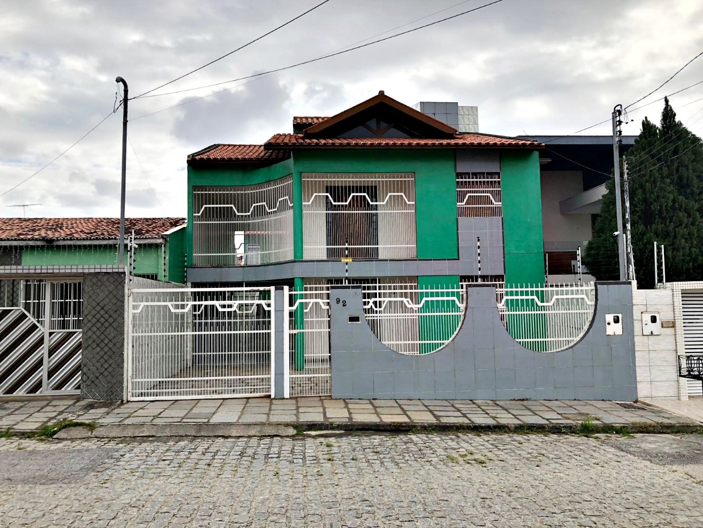 Casa Catolé Campina Grande