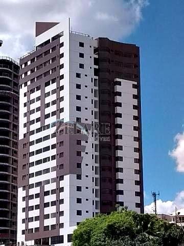 Apartamento Alto Branco Campina Grande