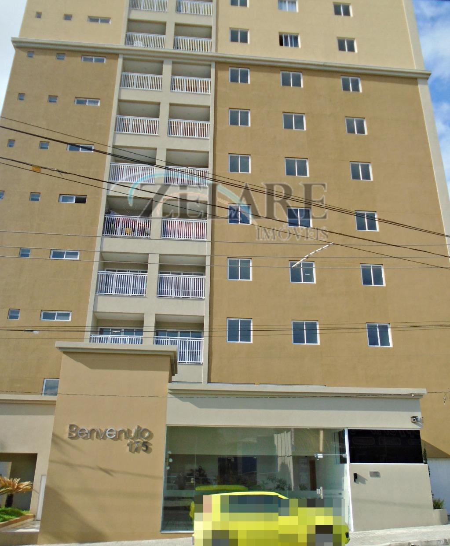 Apartamento Universitário Campina Grande