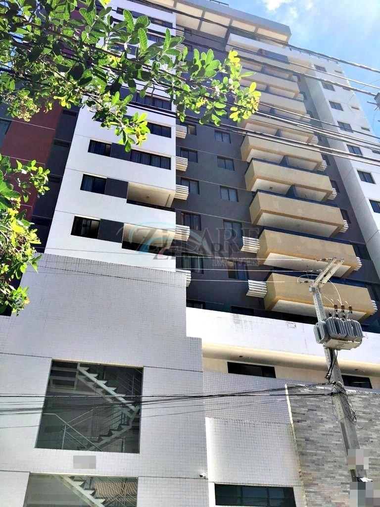 Apartamento Bela Vista Campina Grande