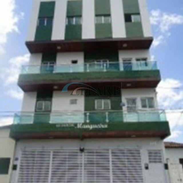Apartamento em Liberdade, Campina Grande (345)