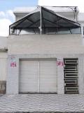 Salas/Conjunto Centro Campina Grande