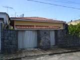 Casa Santo Antônio Campina Grande