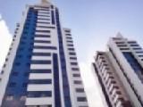 Apartamento Catole Campina Grande