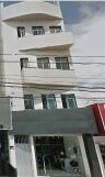 Apartamento Centro Campina Grande