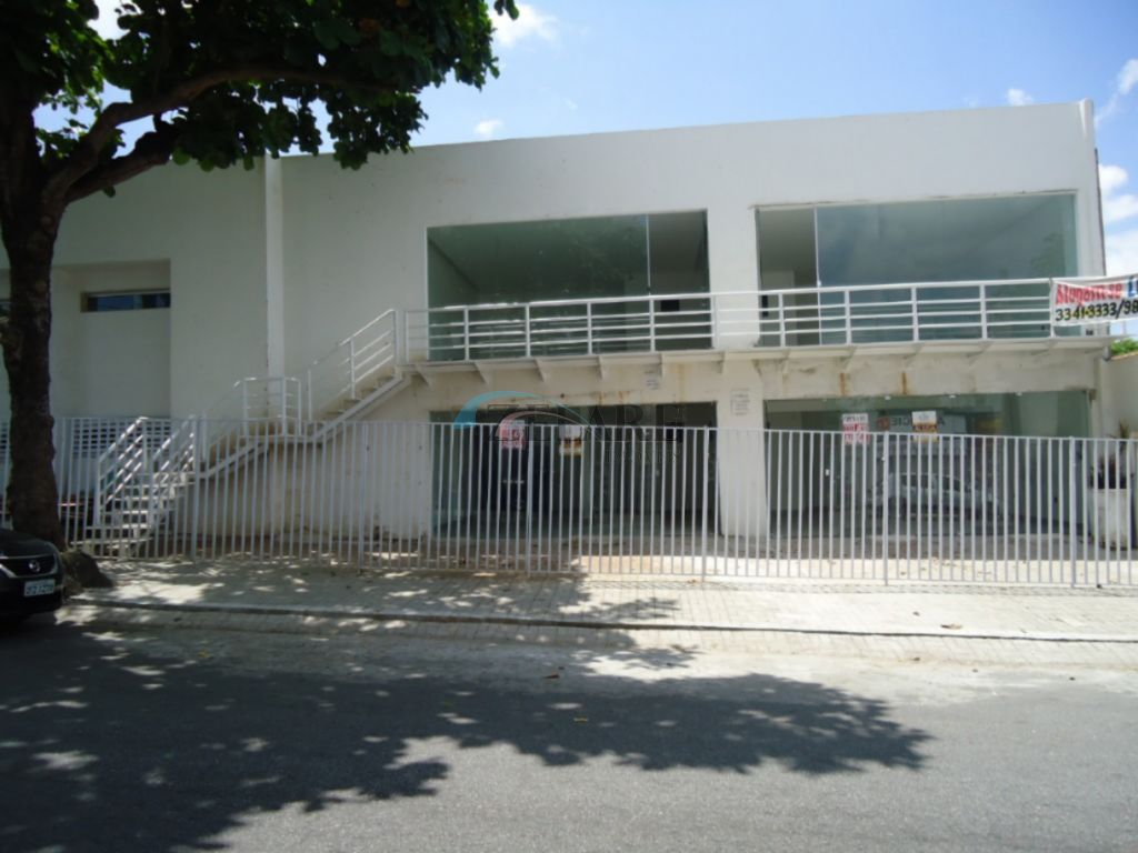 Salas/Conjunto Prata Campina Grande