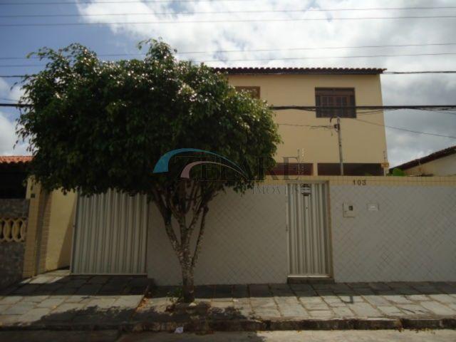 Casa em Catolé, Campina Grande (7)