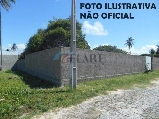 Terreno Cruzeiro Campina Grande