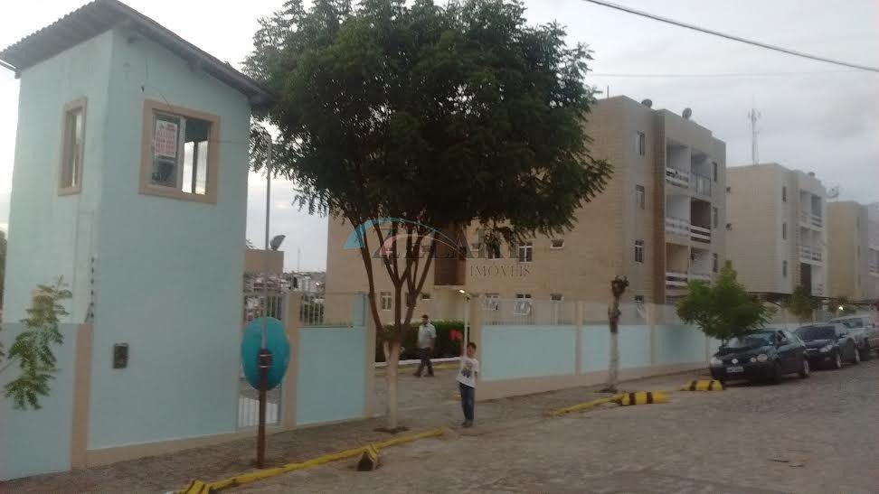 Apartamento Bodocongó Campina Grande