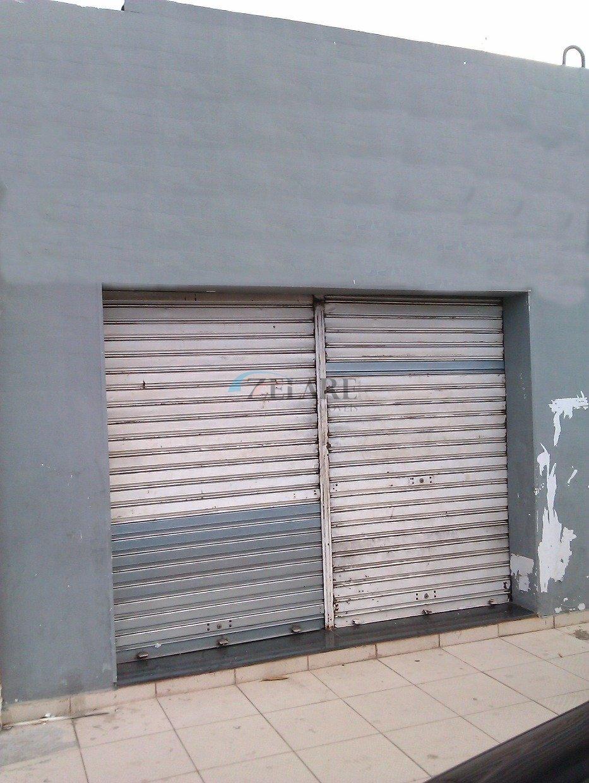 Loja em Santo Antônio, Campina Grande (753)