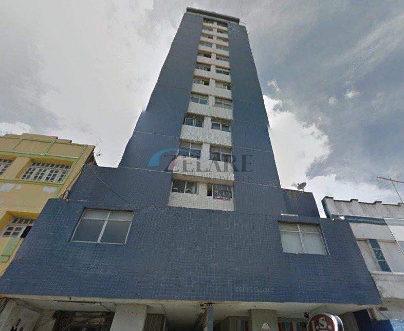 Salas/Conjuntos em Centro, Campina Grande (758)
