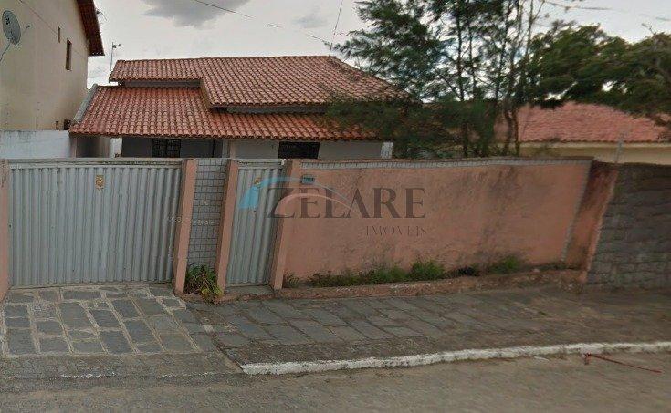 Casa Sandra Cavalcante Campina Grande