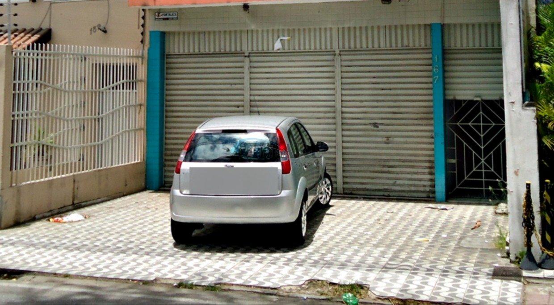 Salas/Conjunto São José Campina Grande