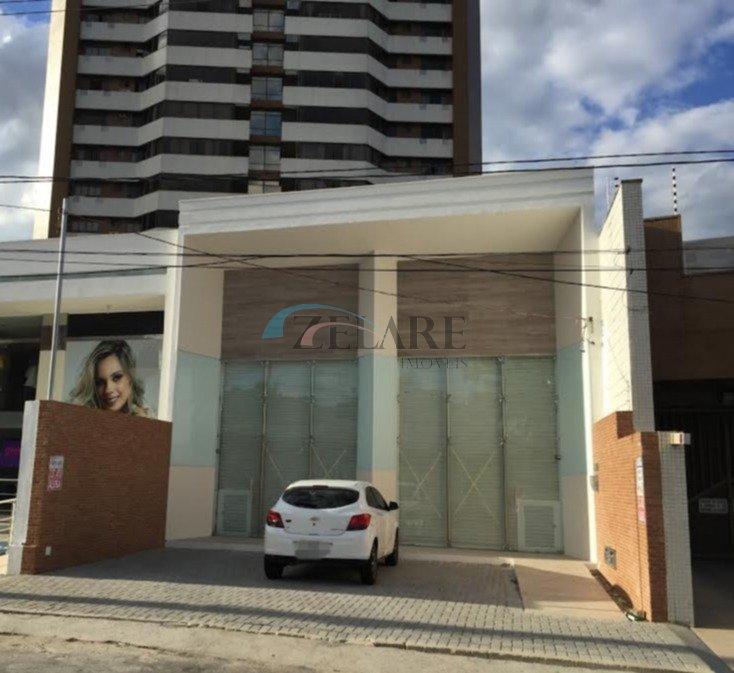Loja Centro Campina Grande