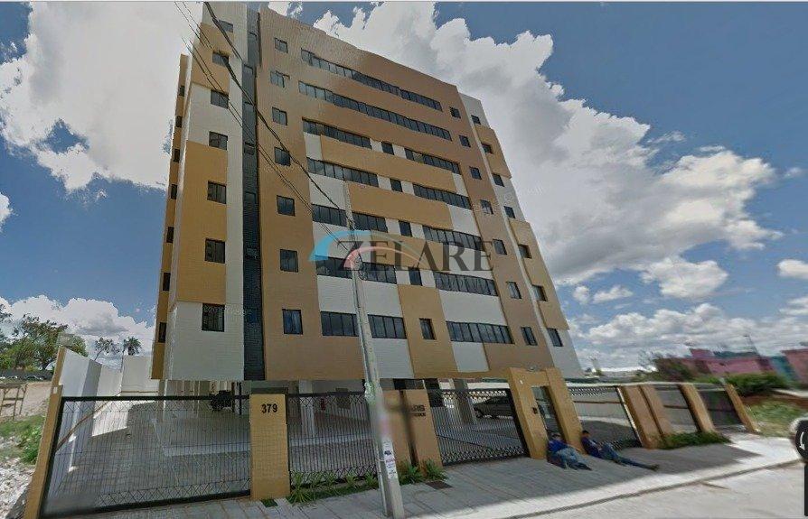 Apartamento em Catolé, Campina Grande (935)