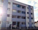 Apartamento Itararé Campina Grande