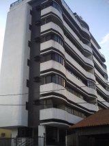 Apartamento Prata Campina Grande